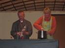 2007 - Gudrun hett Drillinge